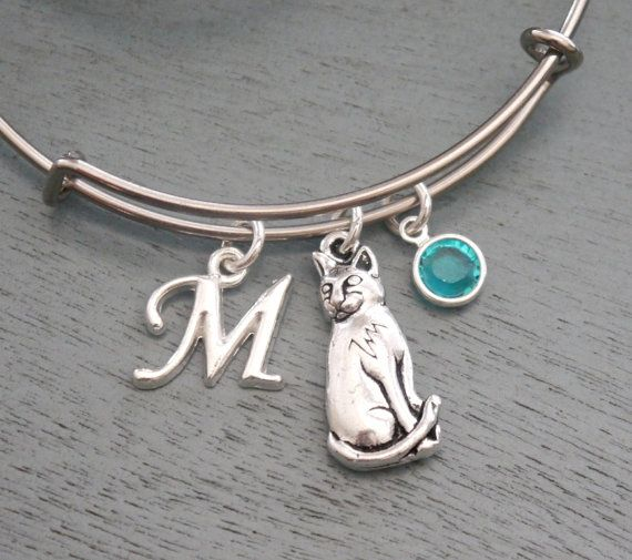 bae2fe9bc845 Infinity Angel Wing Bracelet