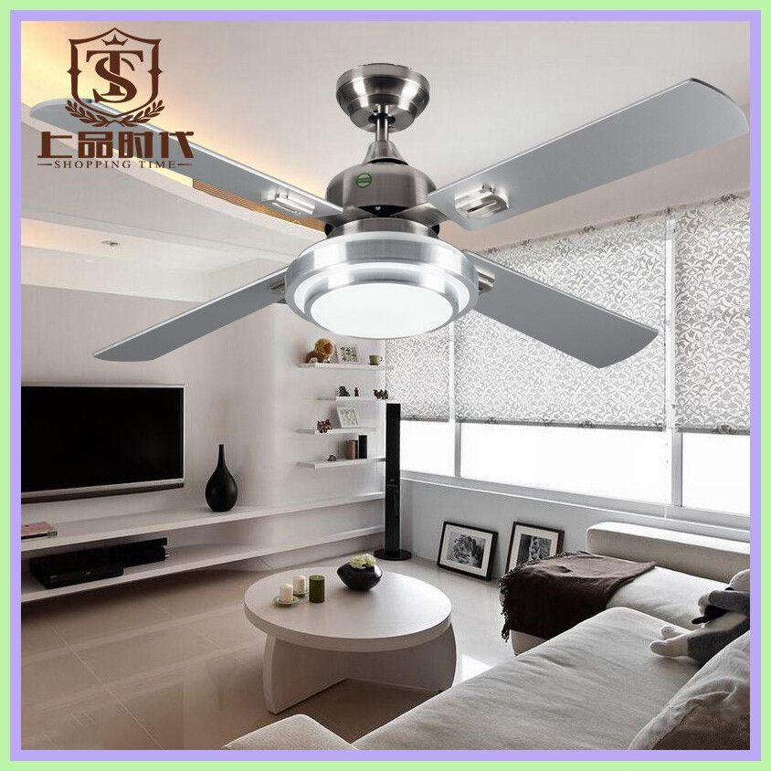 44 Reference Of Ceiling Fan Home Depot Install In 2020 Modern Ceiling Fan Ceiling Fan Living Room Ceiling Fan