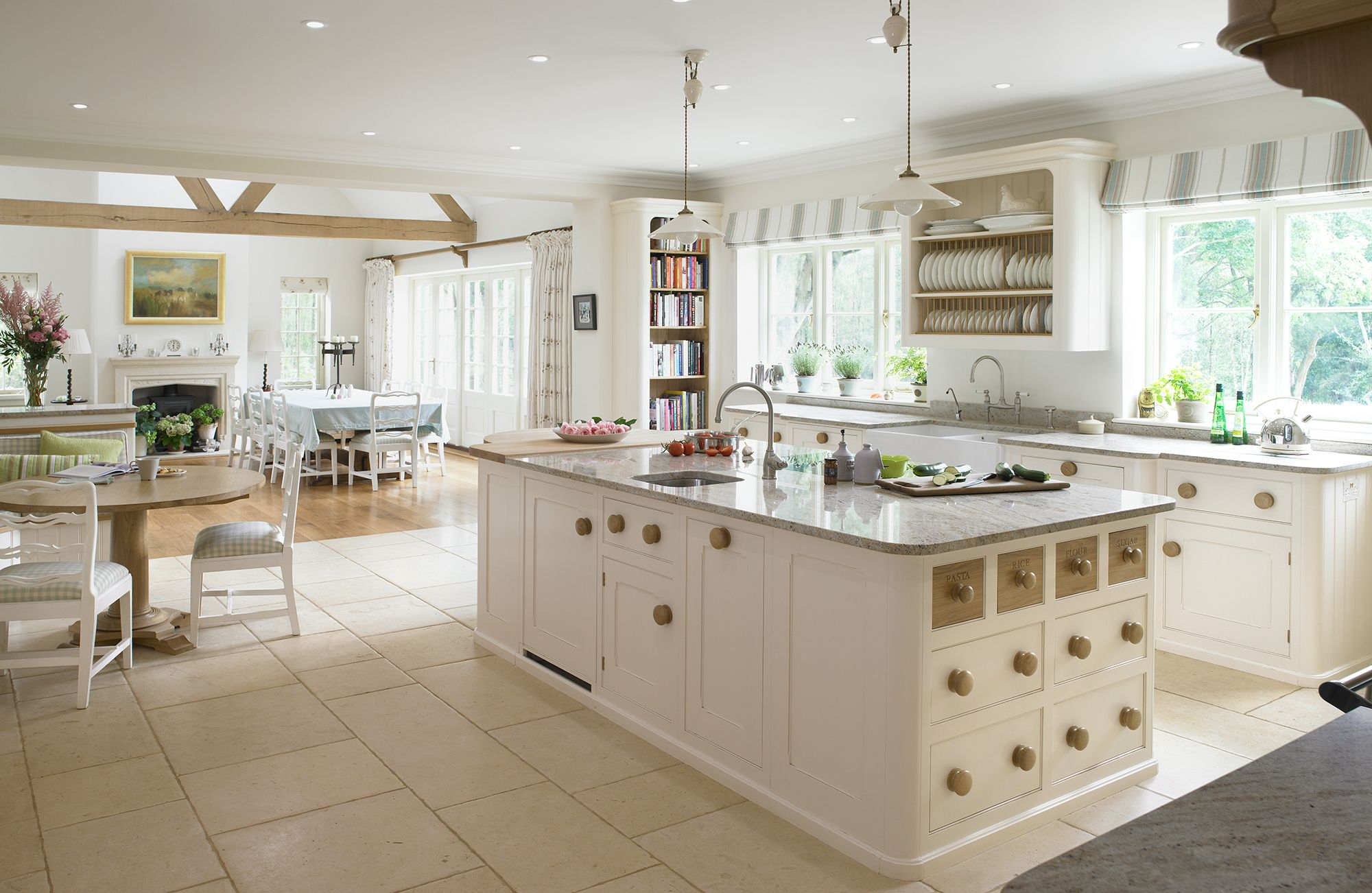 Bespoke Kitchen Design Model image result for mark wilkinson kitchens | beautiful | pinterest