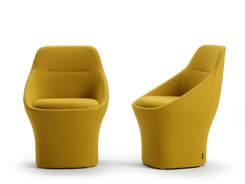 Download The Catalogue And Request Prices Of Ezy By Offecct Easy