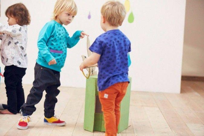 indikidual_colourful_childrens_fashion