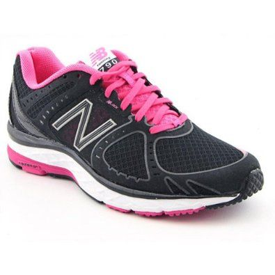 new balance descuento ge6be29f5c