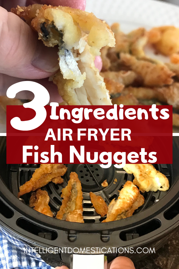 Pin on Air Fryer Instant Pot Pressure Cooker Recipes