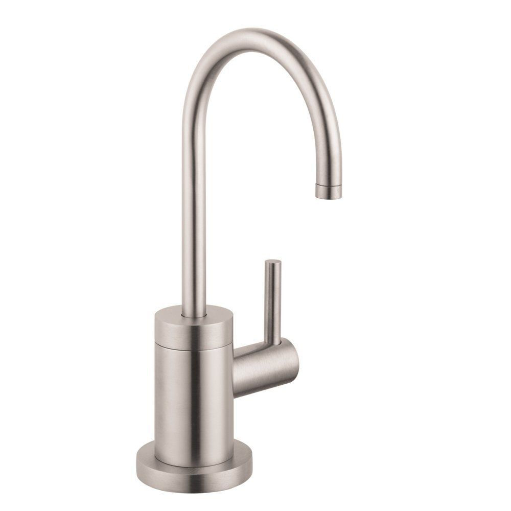 water purifier on faucet. Grohe Water Filter Faucet Purifier On