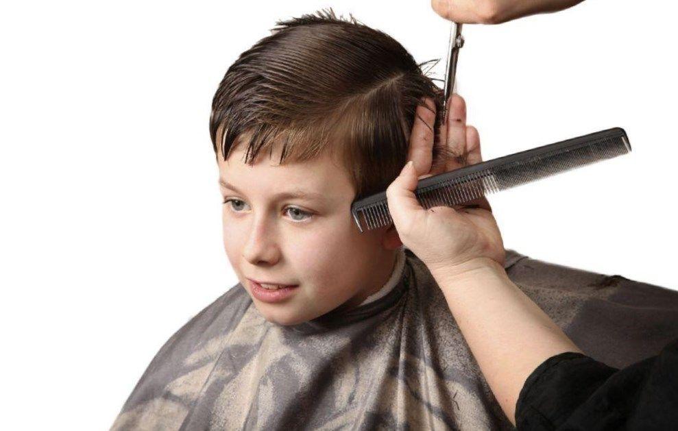Pin En Trendy Peinados