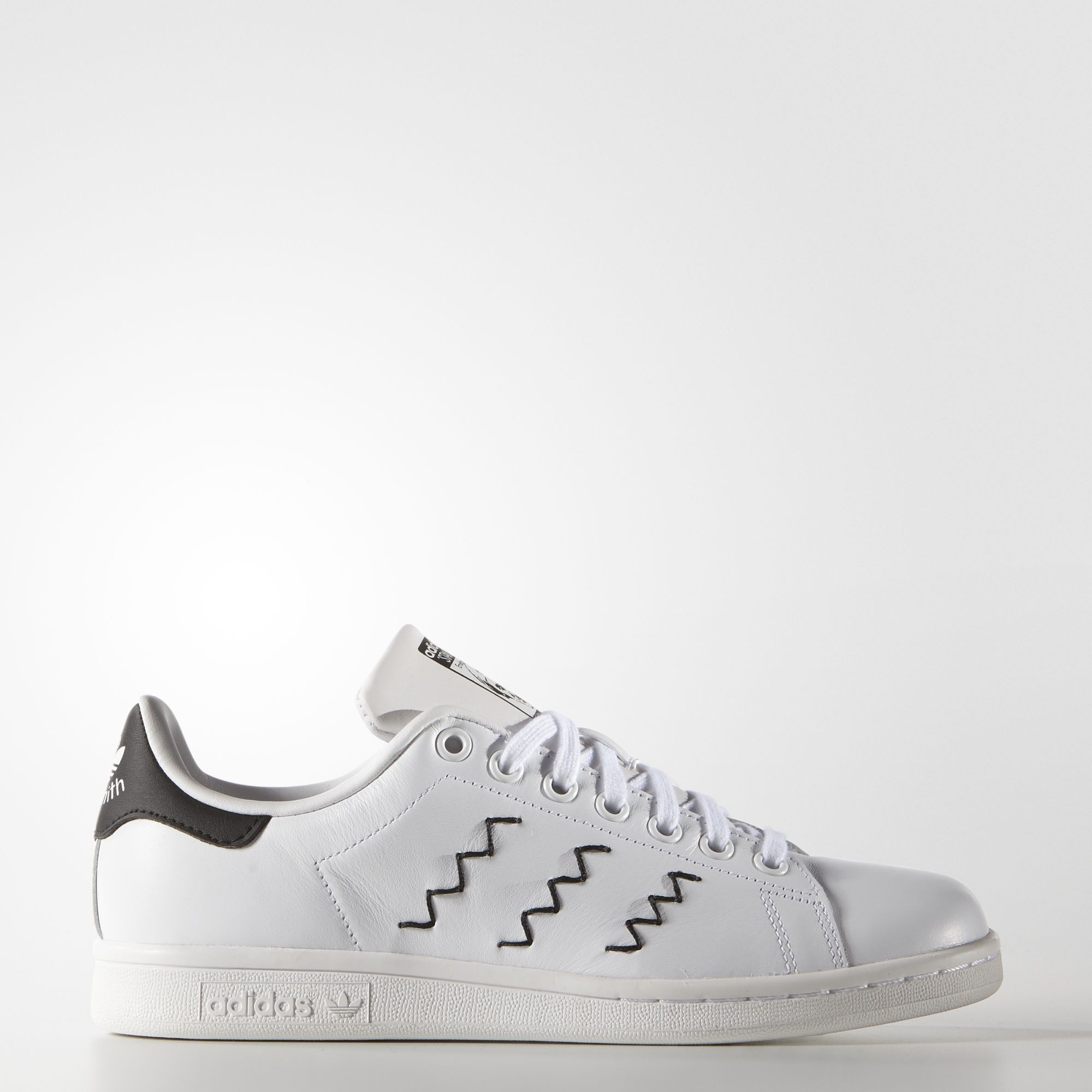 latest stan smith shoes adidas clothing online
