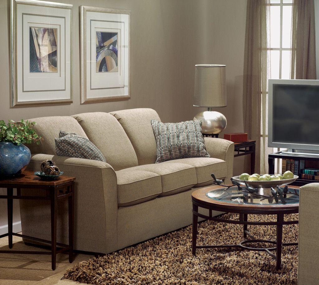 Best Loveseat 103439887 – Cardi S Furniture Sofa Furniture 400 x 300