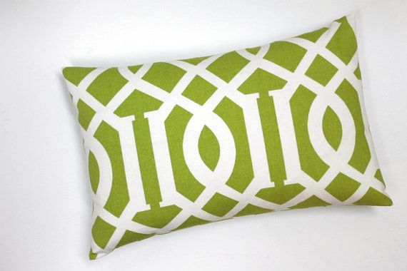 decorative pillow cover accent
