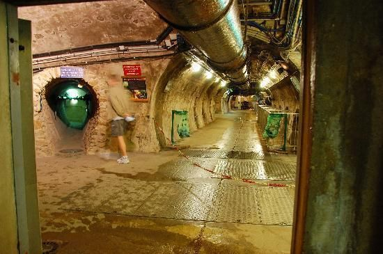 The Paris Sewer Museum | Paris Love | Pinterest | Museums