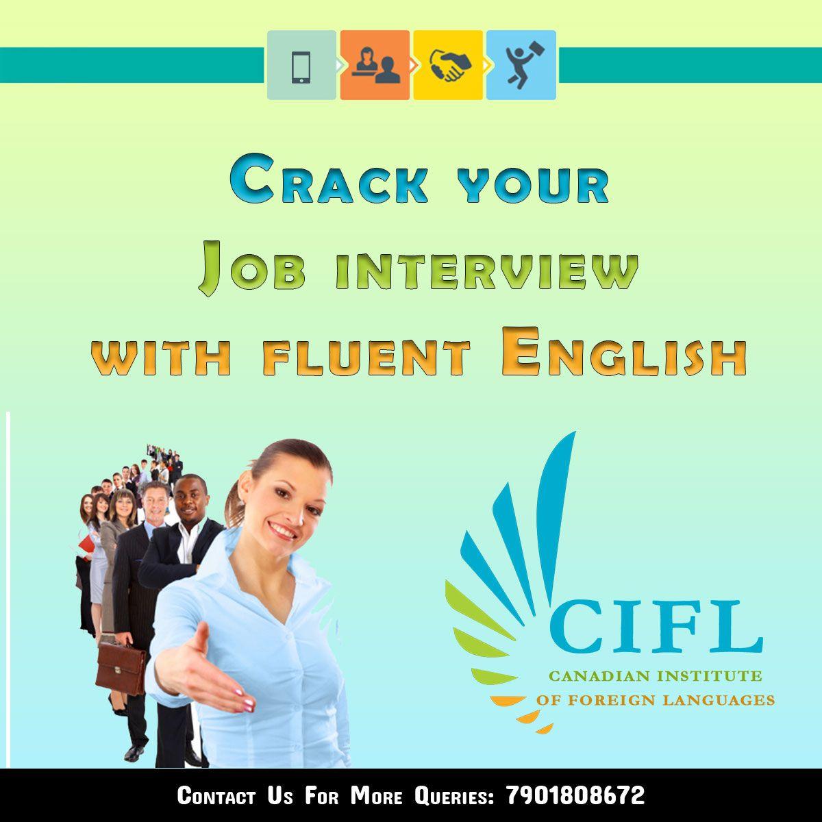 Pin on Job Interview Skills Training