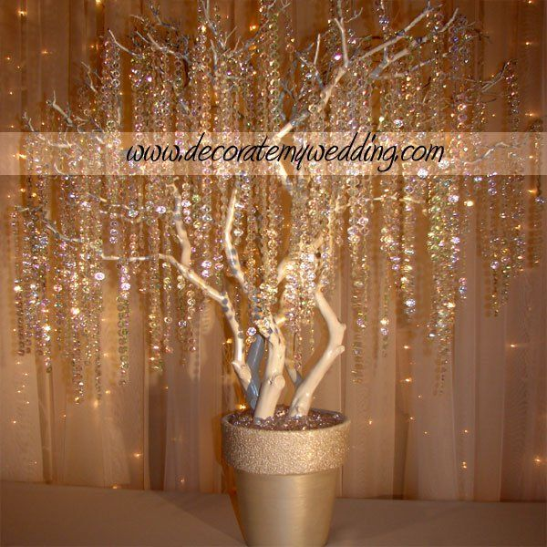 Stunning Money Trees For Weddings Pictures - Styles & Ideas 2018 ...
