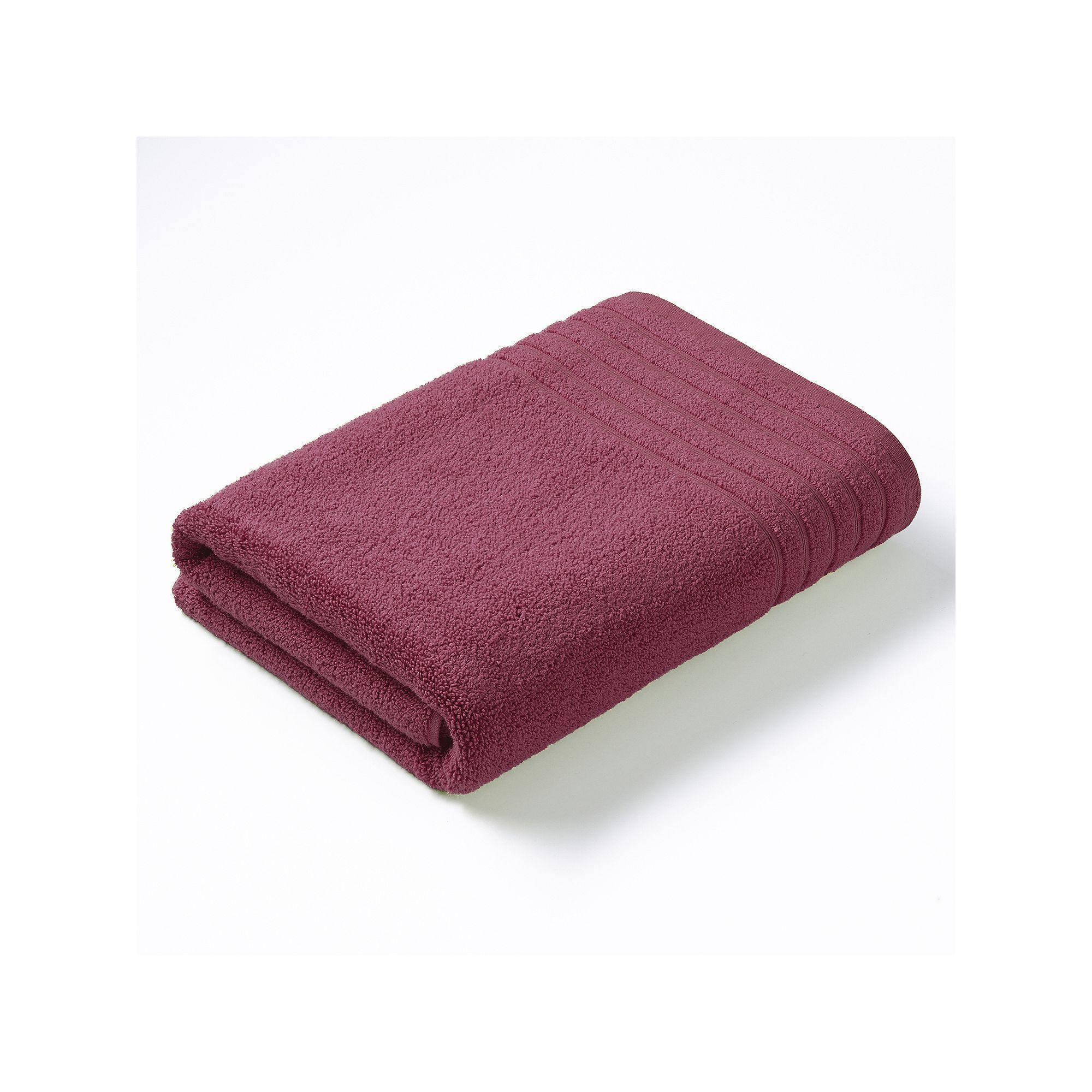 Decorating With Bathroom Towels Bath Towels Luxury Decorating Bathroom Decorative Accessories