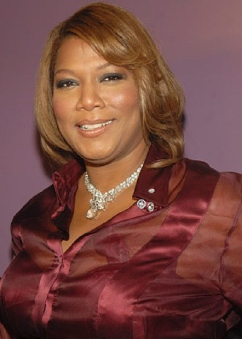 Queen Latifah Dana Elaine Owens Pinterest Queens