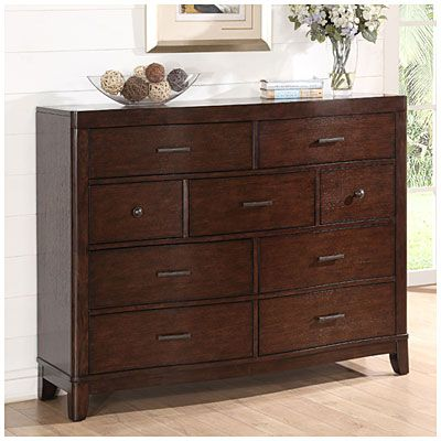 manoticello dresser at big lots luxury bedroom on big lots furniture sets id=38850