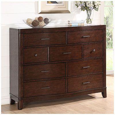 Best Manoticello Dresser At Big Lots Luxury Bedroom 400 x 300