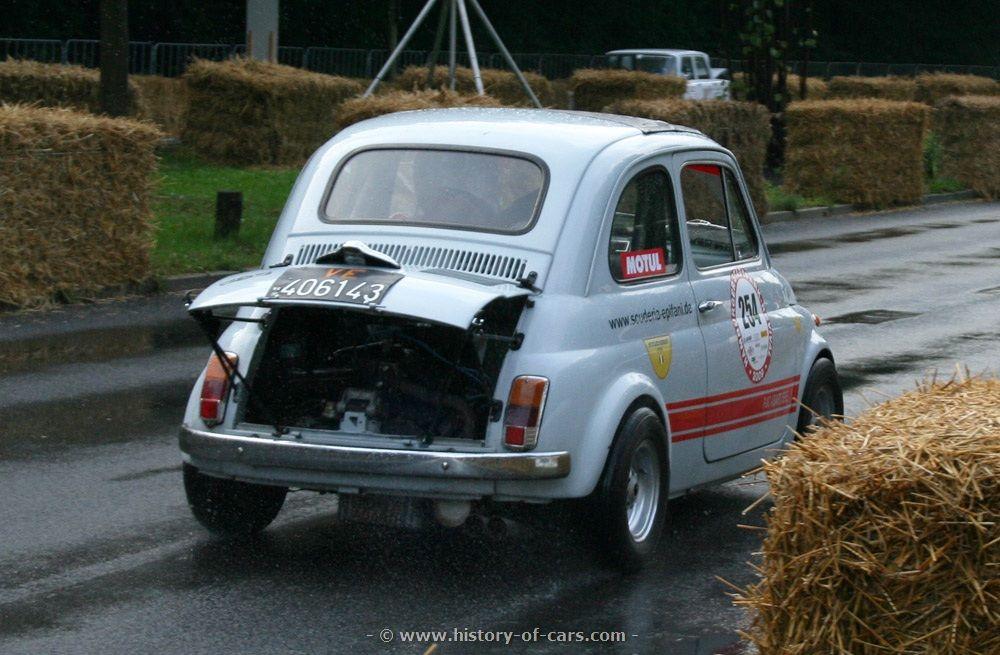 Fiat Garage Tiel : Abarth fiat fiat fiat and fiat abarth