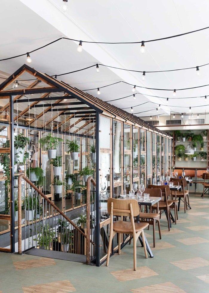 Greenhouse And Shop Design on medical shop, pool shop, the best shop, retail shop, science shop, car repair shop, shed shop, carport shop, basement shop, photography shop,