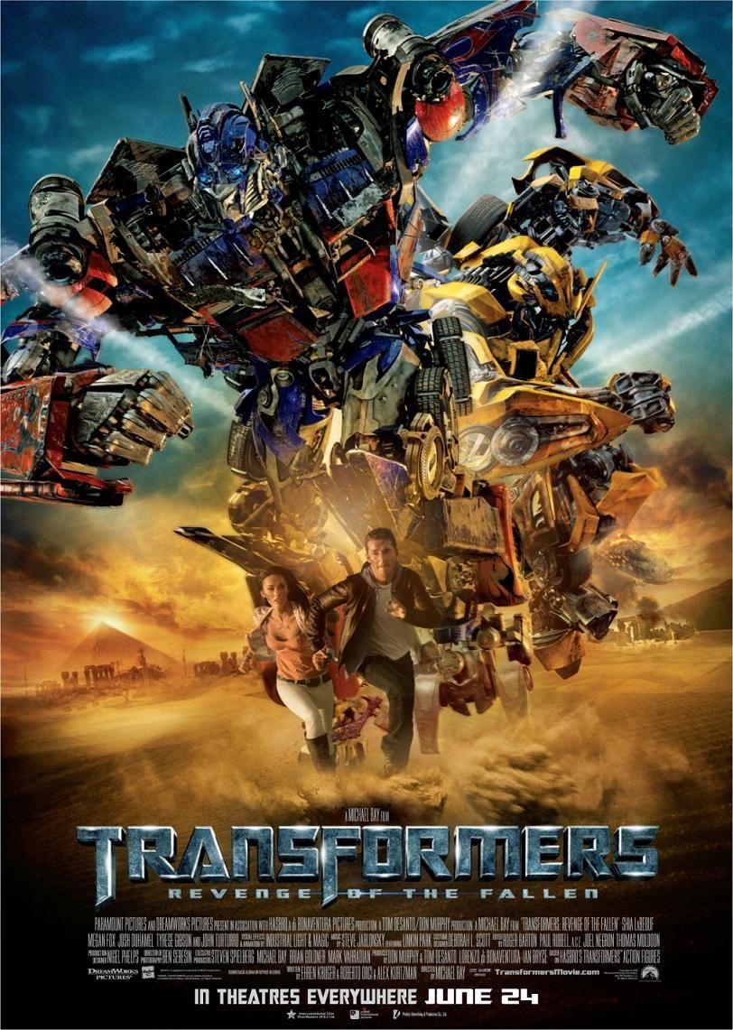 Regarder-film-gratuit Revenge : regarder-film-gratuit, revenge, Hannah, Johnson, Movies!!, Revenge, Fallen,, Transformers, Movie,, Movie, Posters