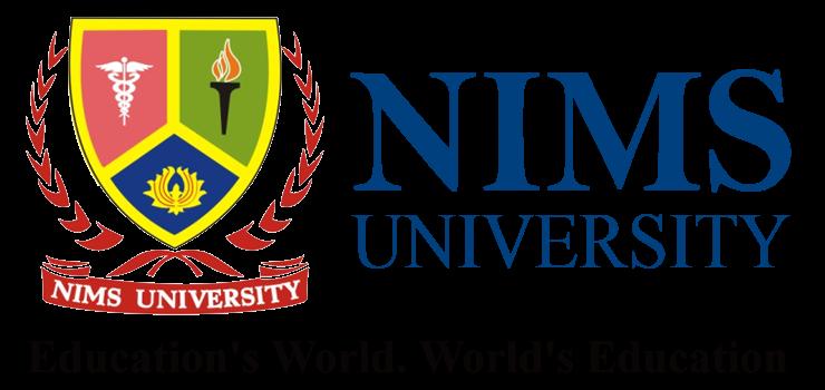 Nims University Suspended Four Kashmiri Origin Students For Anti National Sentiments University Logo University Education