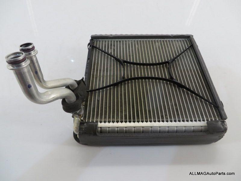 2014-2016 Mini Cooper A/C Evaporator 40 64119297744 F55 F56