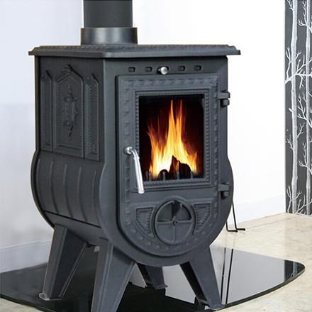 Indoor Small Size Fireplace For Sale Fireplaces For Sale Wood Burning Stove Home Decor Store