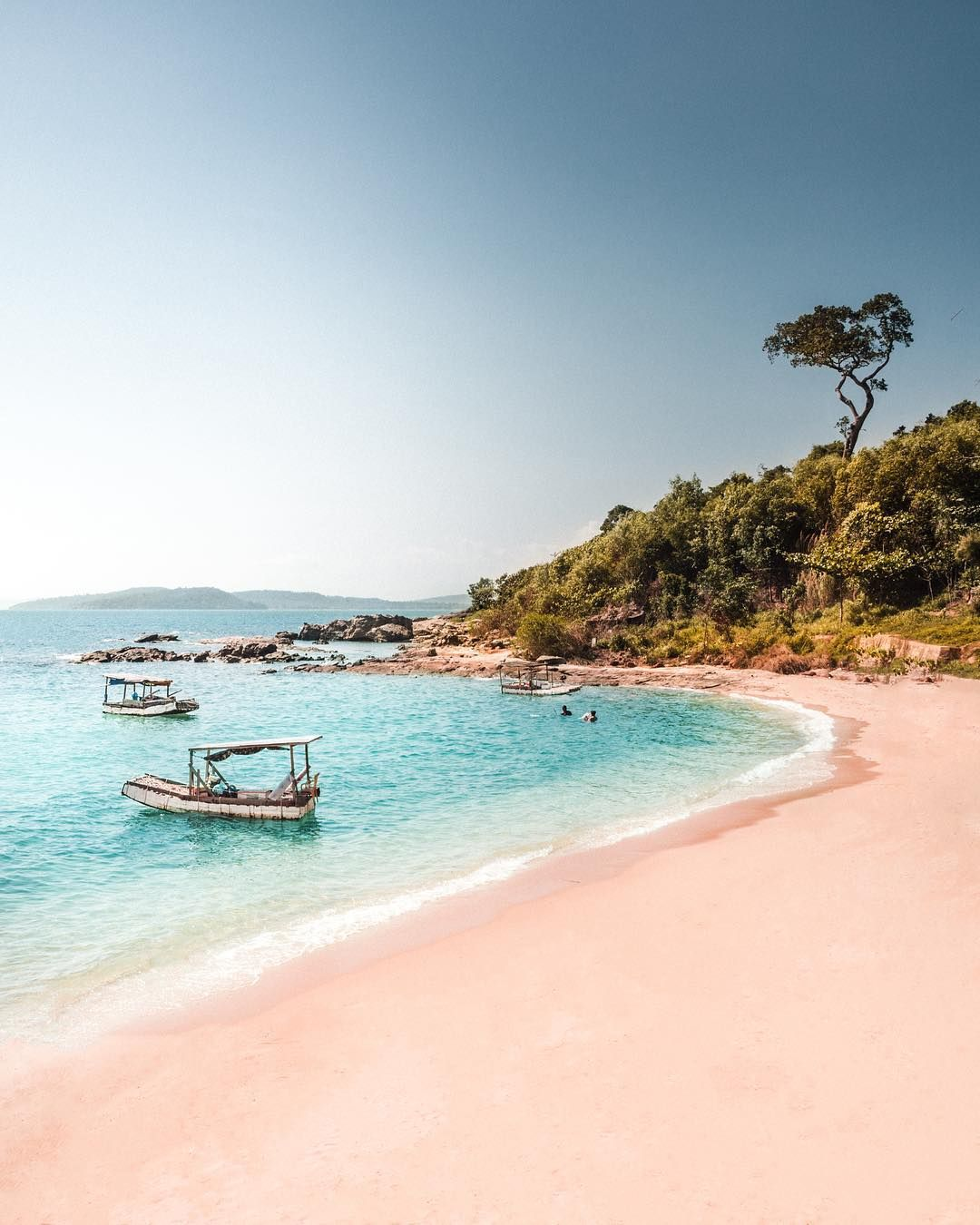How To Get From Ho Chi Minh To Phu Quoc