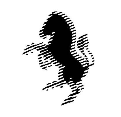 juventus stemma 1979 finoallafine juventus illustrazione zebra dino zoff juventus stemma 1979
