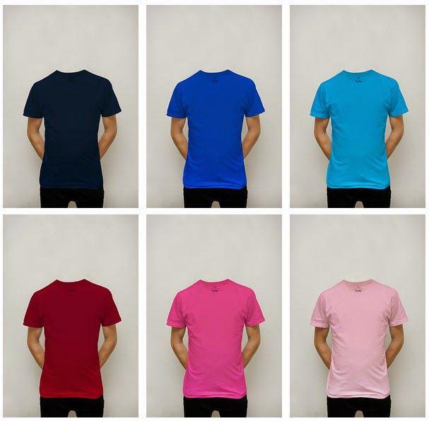 Download 50 Best Free T Shirt Mockup Psd Templates Best T Shirt Designs Mockup Design Tshirt Designs