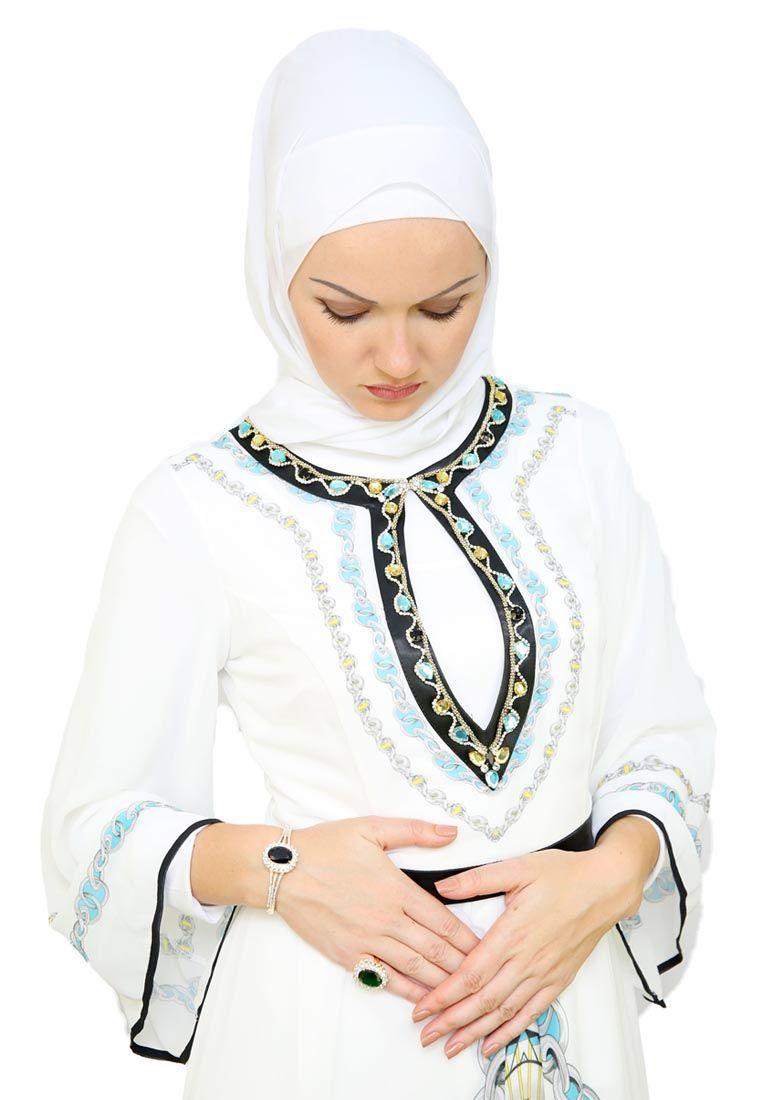 عباية استقبال شيفون سوق ليماس أون لاين في الأمارات ودول الخليج Fashion Clothes Fashion Design