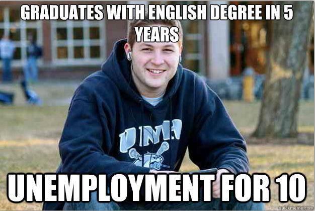 Log In Tumblr Freshman College Freshmen Vs Seniors School Memes
