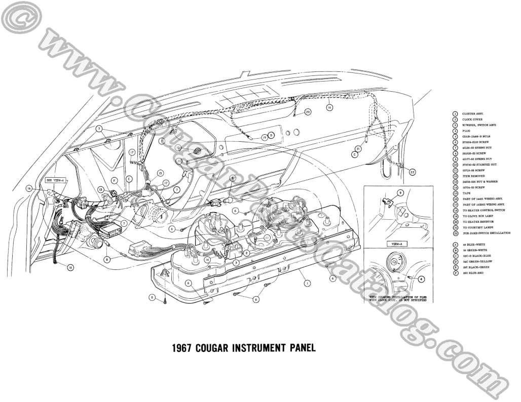 22 Clever Wiring Diagrams For Cars Design Ideas   S