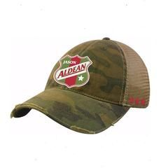 Star Trucker Hat – Jason Aldean Official Store  1078c279c4d