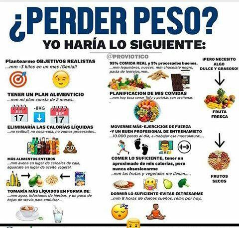 Imagen De Alaitz Askolizaga En Salud Club De Nutricion Herbalife