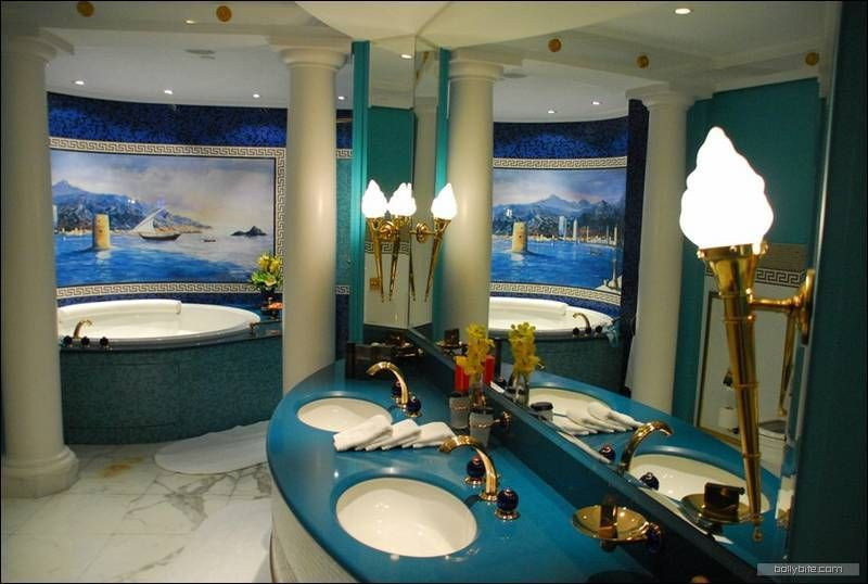 Pin by limary gutierrez on home room ideas pinterest for Burj khalifa hotel rooms