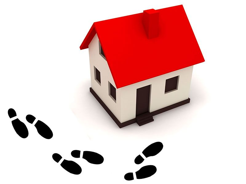 Need To Apply For Home Loan At Hdfc You Can Get Home Loans With