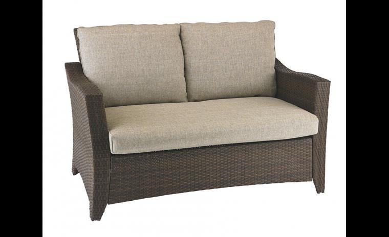 Shopping De Meubles D Exterieur Love Seat Furniture Couch