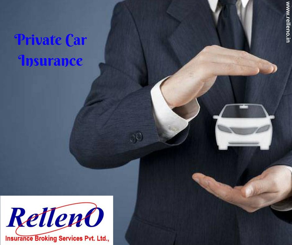 Motor Insurance Car Insurance Insurance Life Insurance