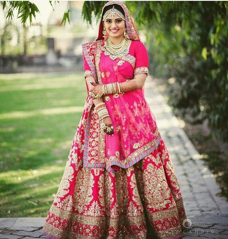 Wedding Bride #bridal #beautifulbridallook #weddingphotography  Pinterest: @reetk516