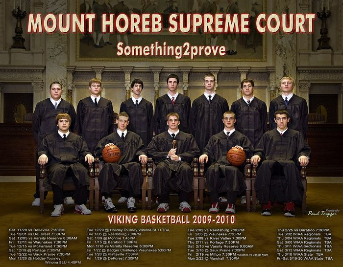 Professional Sports Club Or Group Posters Designed By Paul Toepfer Photography Paul Toe School Sports Posters High School Sports Posters Professional Sports
