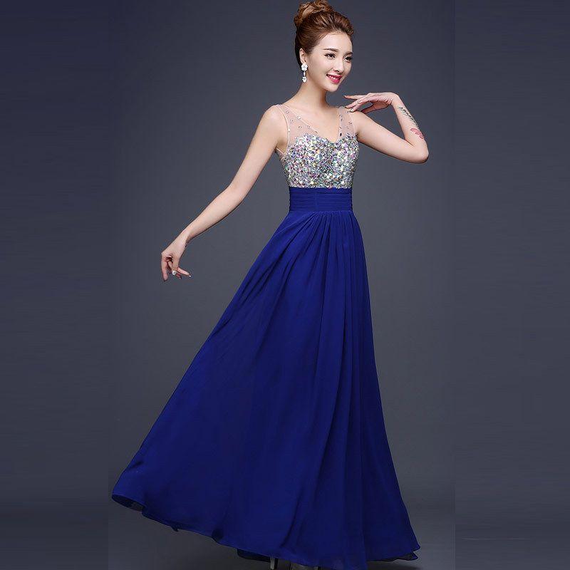 Asombroso Barato Prom Dresses.com Ideas Ornamento Elaboración ...