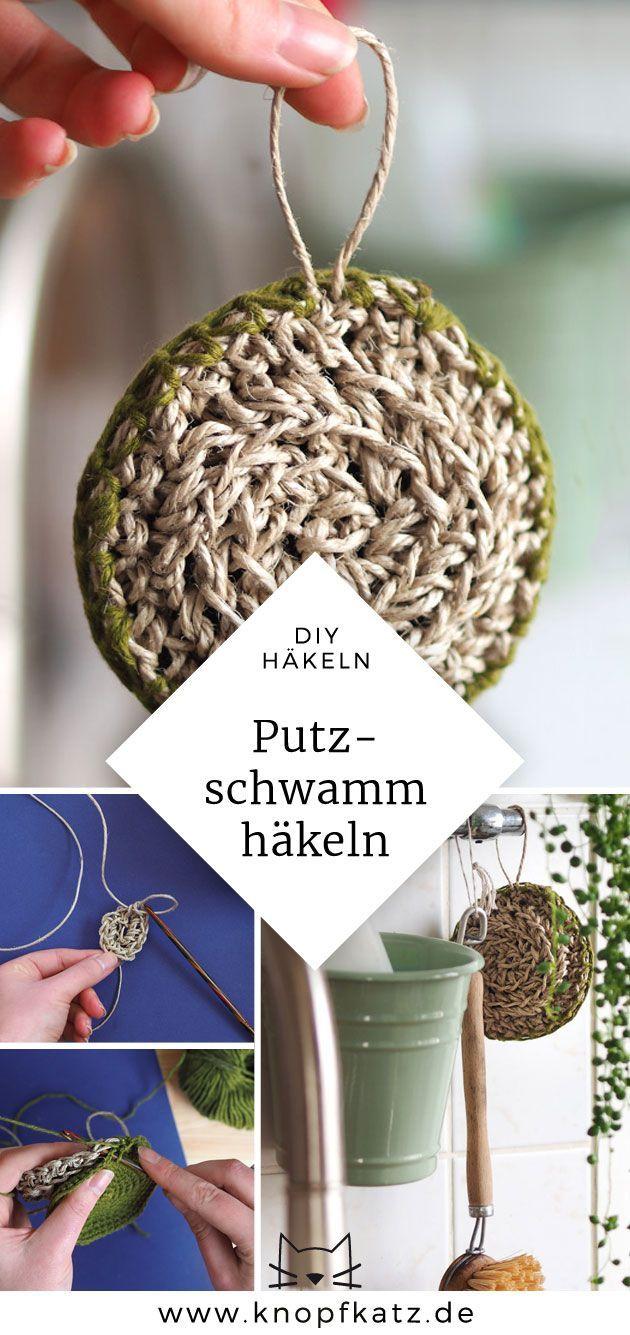 Photo of Kastanienseife ganz einfach selber machen. – DEZENTPINK – DIY Ideen für Kinder