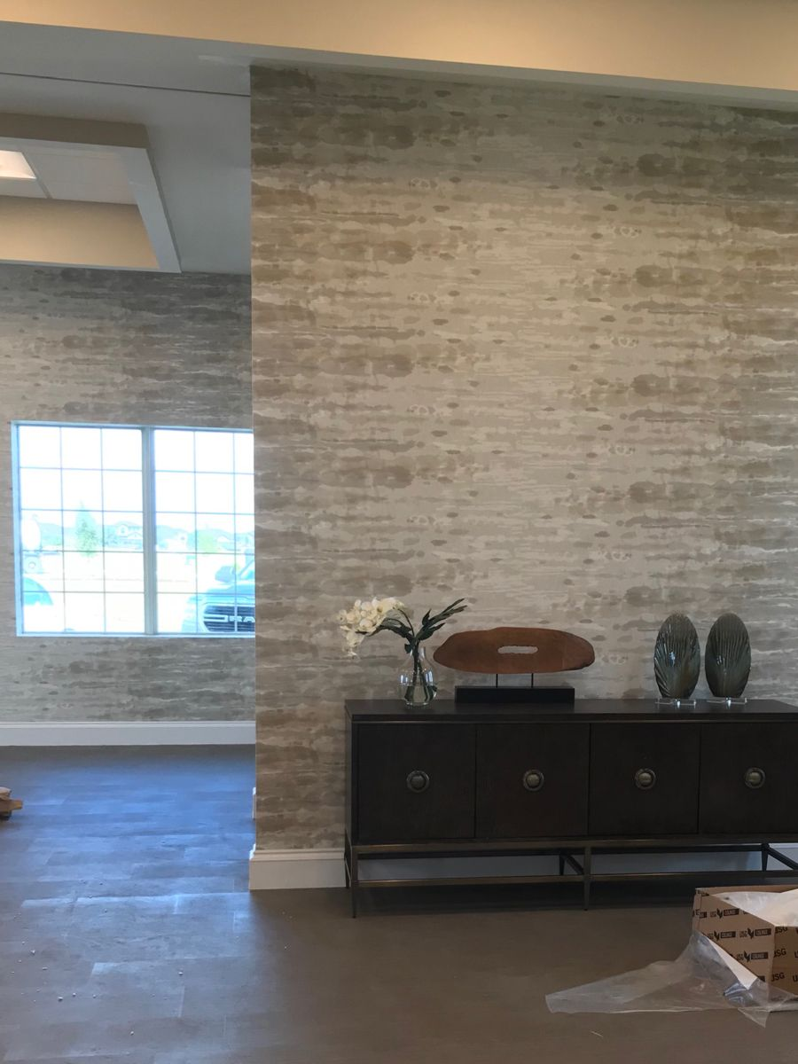 Pin On Vinyl Wall Covering