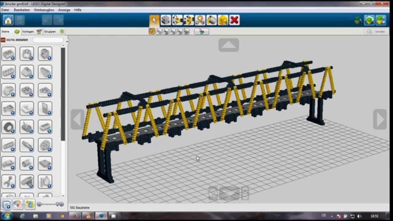 Lego bridge instructions chart google search brooklyn bridge lego bridge instructions chart google search brooklyn bridge pinterest lego bridge brooklyn bridge and bridge malvernweather Choice Image