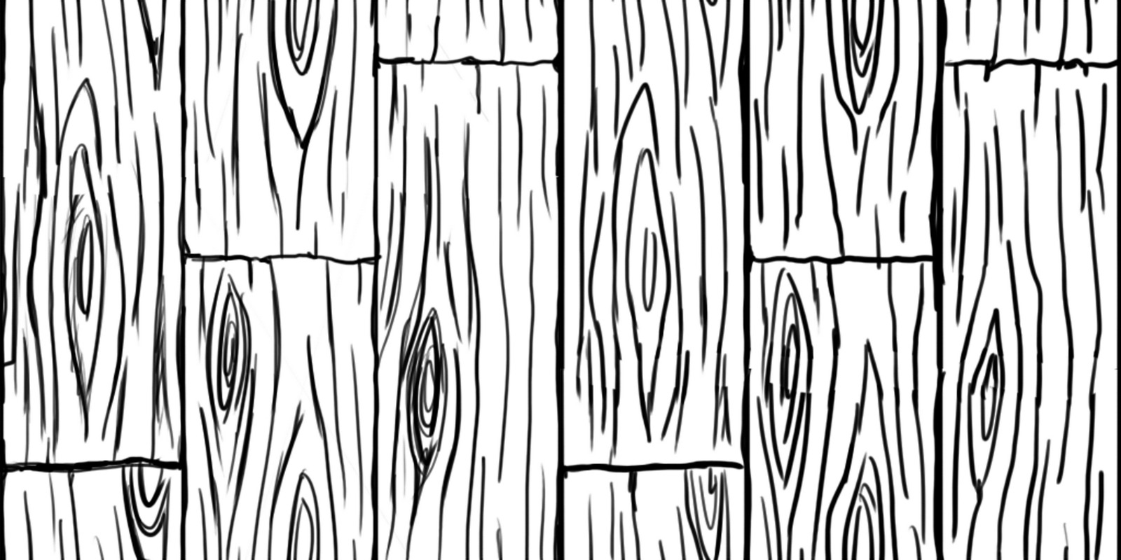 tree bark drawing pattern - Google Search | how to draw ...
