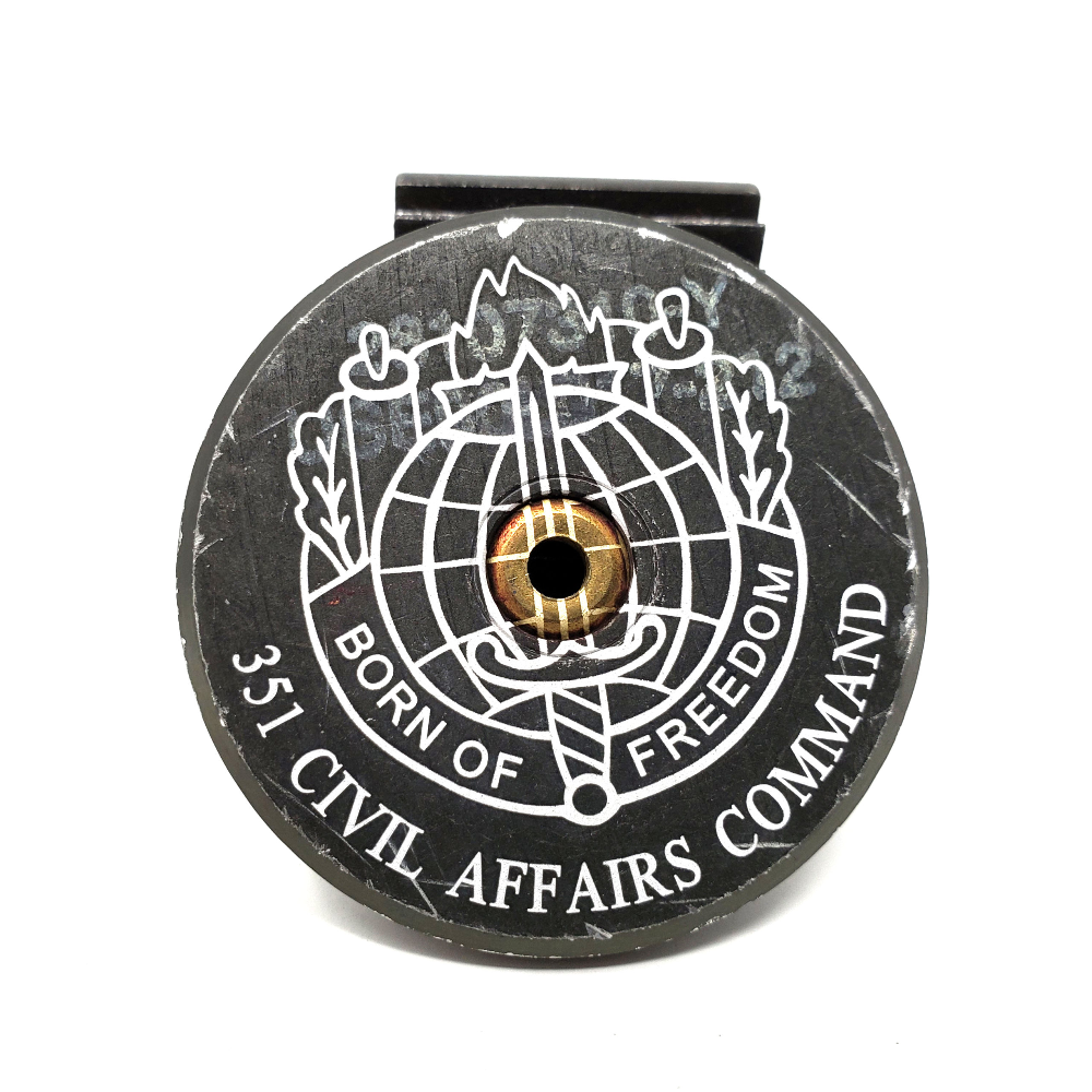 Challenge Coin in 2020 Military challenge coins