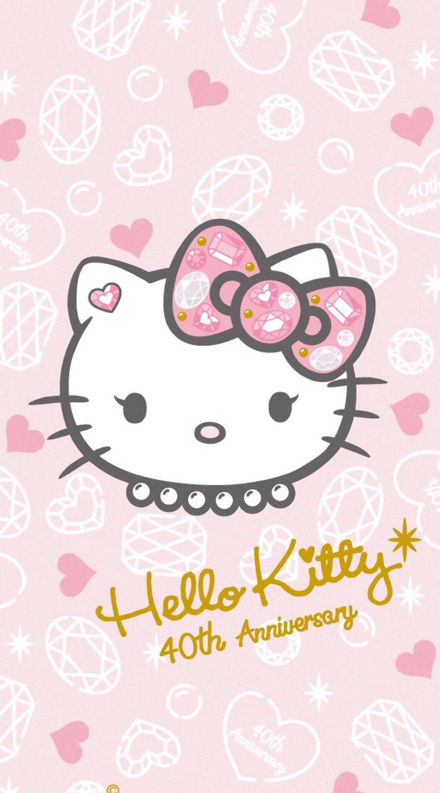 Pin By Chenwenwen On Hello Kitty Hello Kitty Hello Kitty
