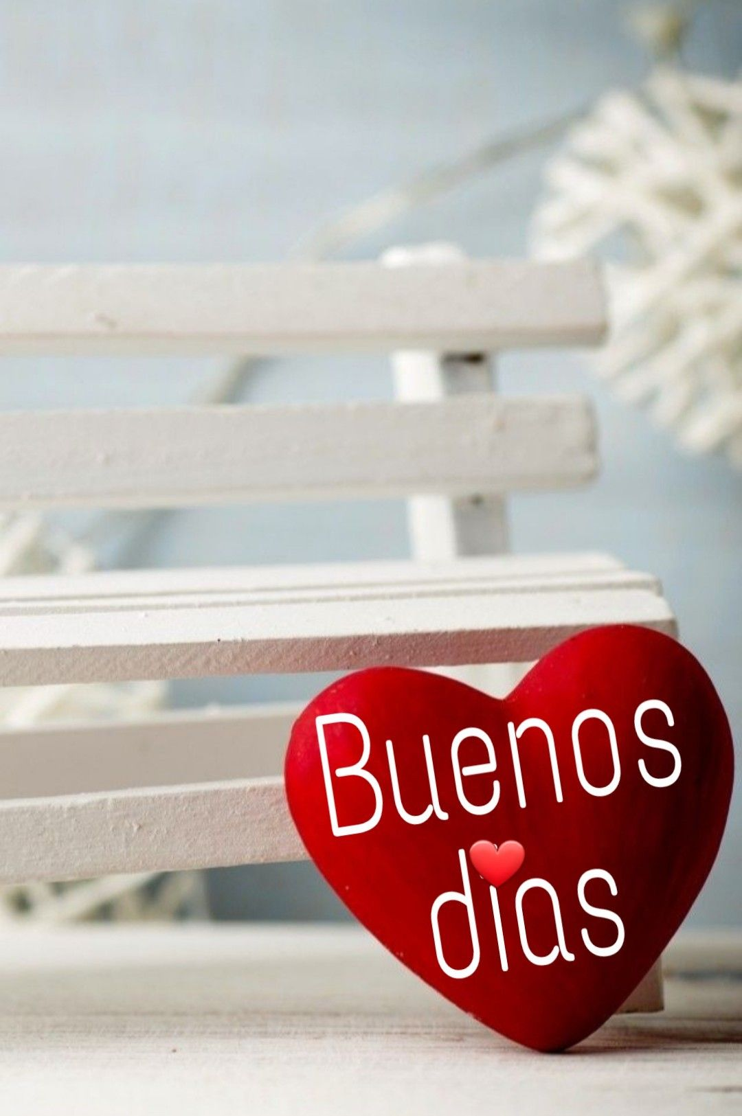 Buenos Dias Mi Cielo Te Amo Gracias Por Tus Videos Amorcito
