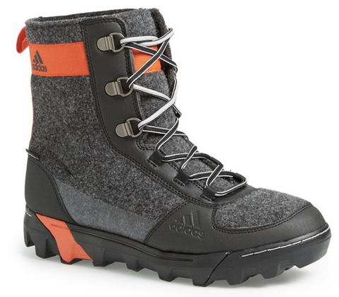 Best Men's Winter Boots for 2015 - 2016 - 10 Snow Boots for Guys ...