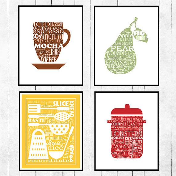 talking shop withvicki of curly willow collections | kitchen