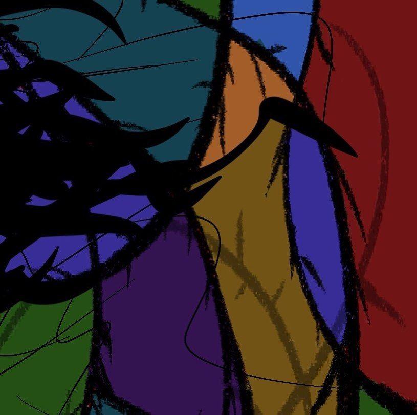 #artistsoninstagram #art #artwork #artistic #artist #drawing #sketch #sketchbook #digitalart #illustrationartists #illustration #illustrator #conceptart #characterdesign #doodling #characterconcept #comicartist #comicart #comicbookart #comicbookartist